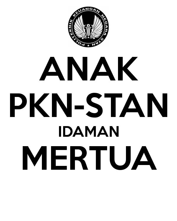anak-pkn-stan-idaman-mertua-1